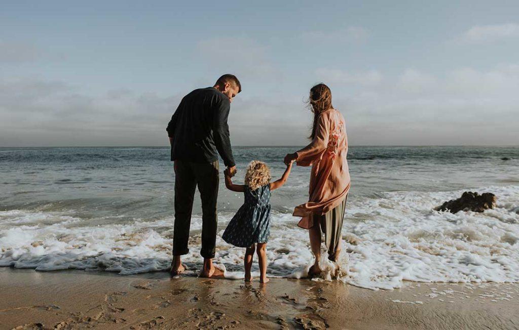 Роль родных и близких в лечении булимии