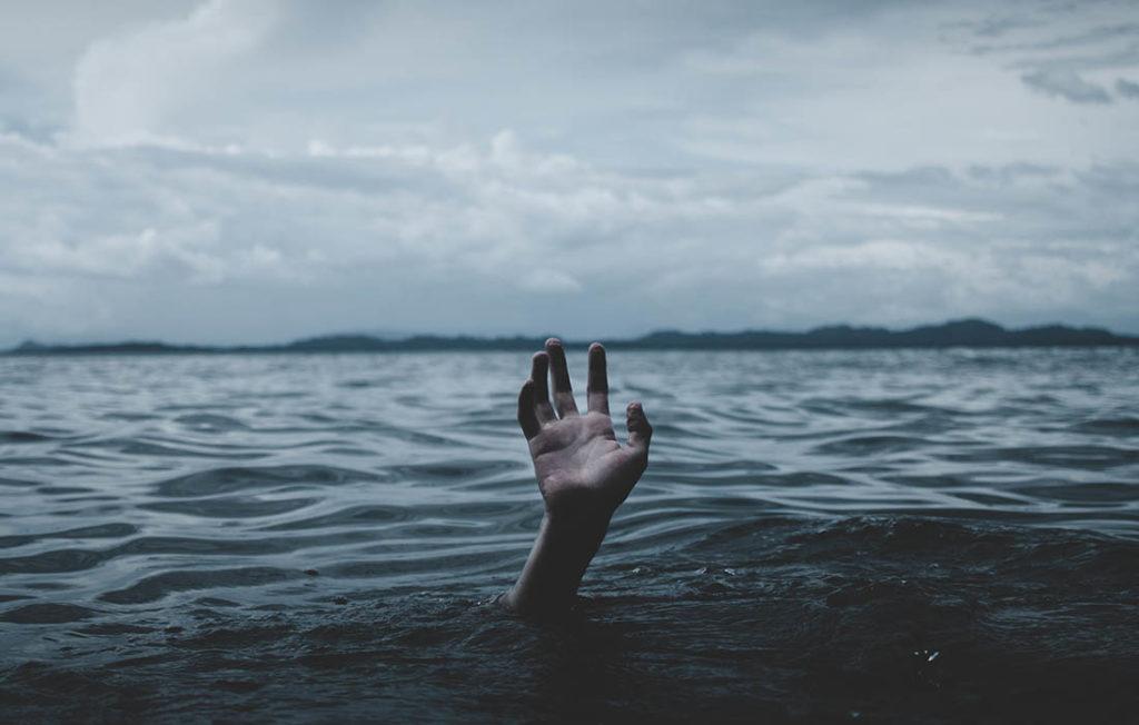 Булимия и суицид