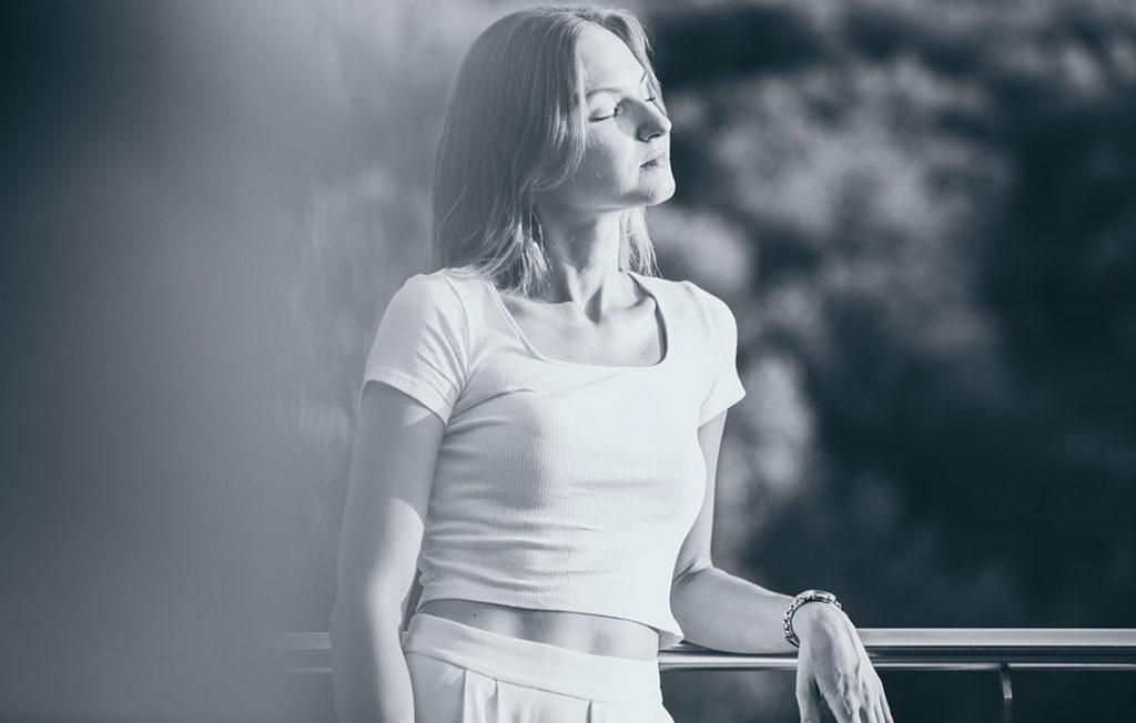 Как часто нужно взвешиваться при булимии?